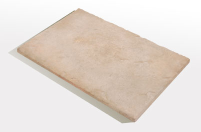 french-limestone-tiles