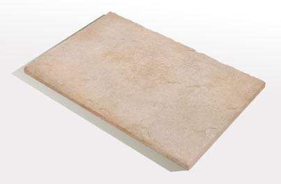 french-limestone-tiles
