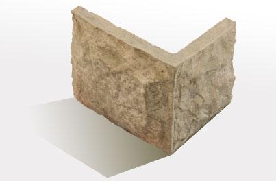 monument-cladding